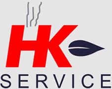 HK Service Loodgieter Zoersel (Antwerpen)